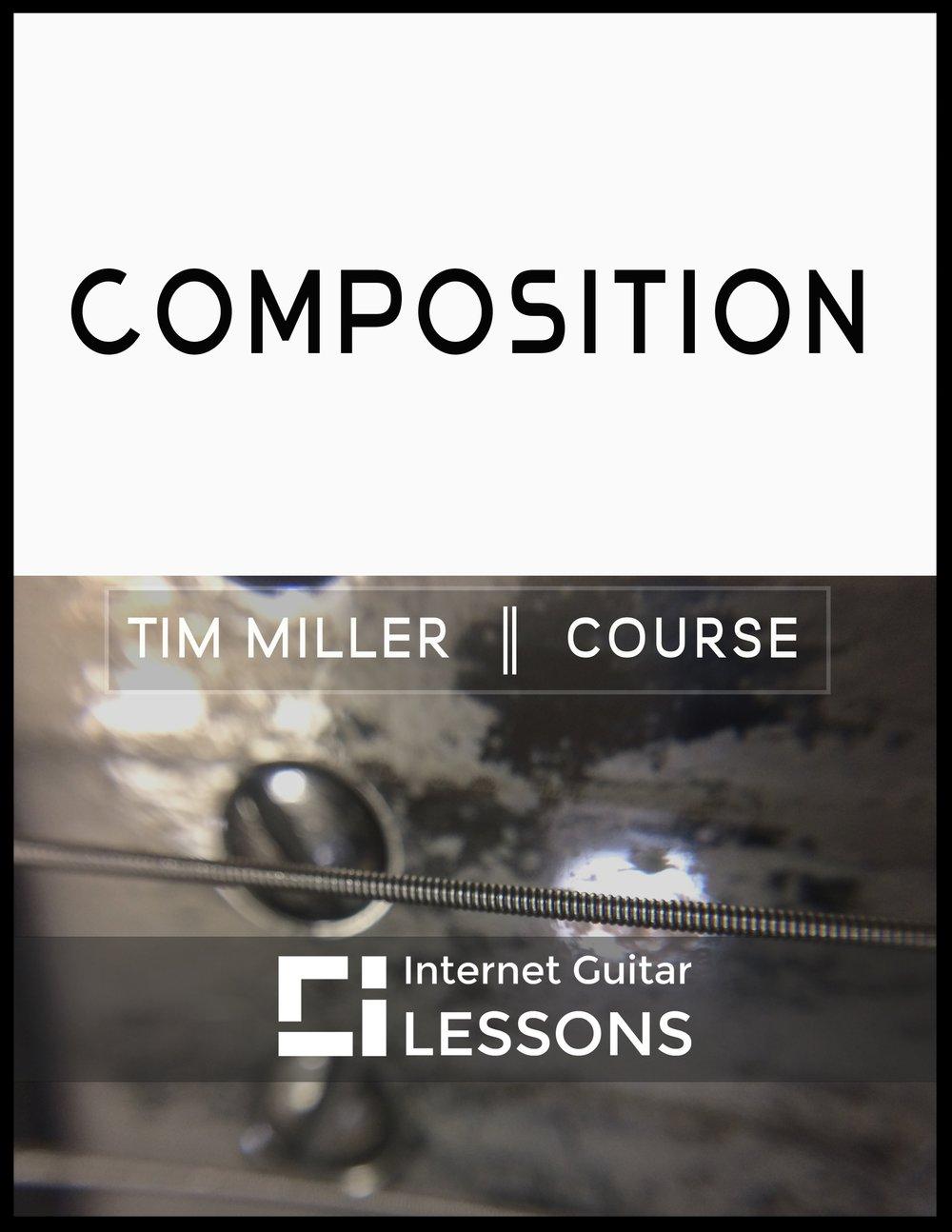 Composition 1.17 flat.jpg