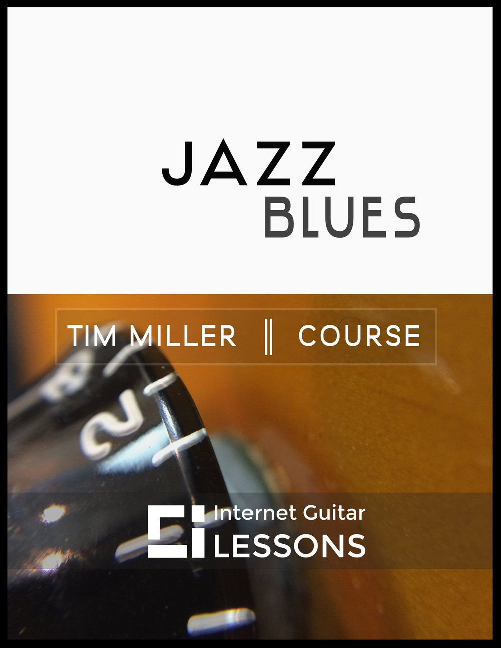 Jazz Blues 1.17 flat.jpg