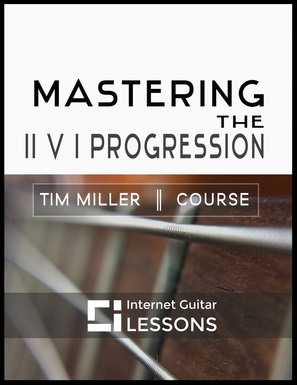 Mastering the II V I Progression 1.17 flat.jpg