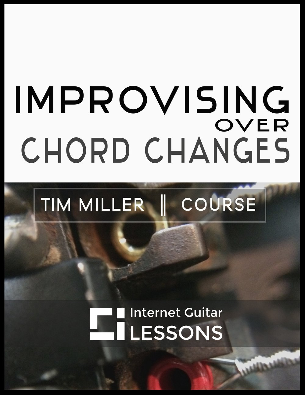Improvising over Chord Changes 1.17 flat.jpg
