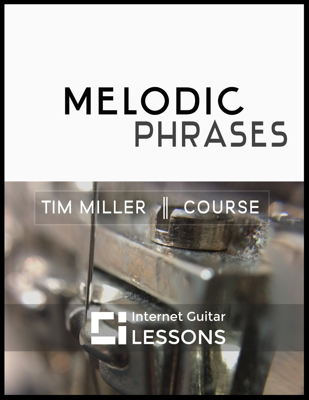 Melodic Phrases 1.17 flat.jpg