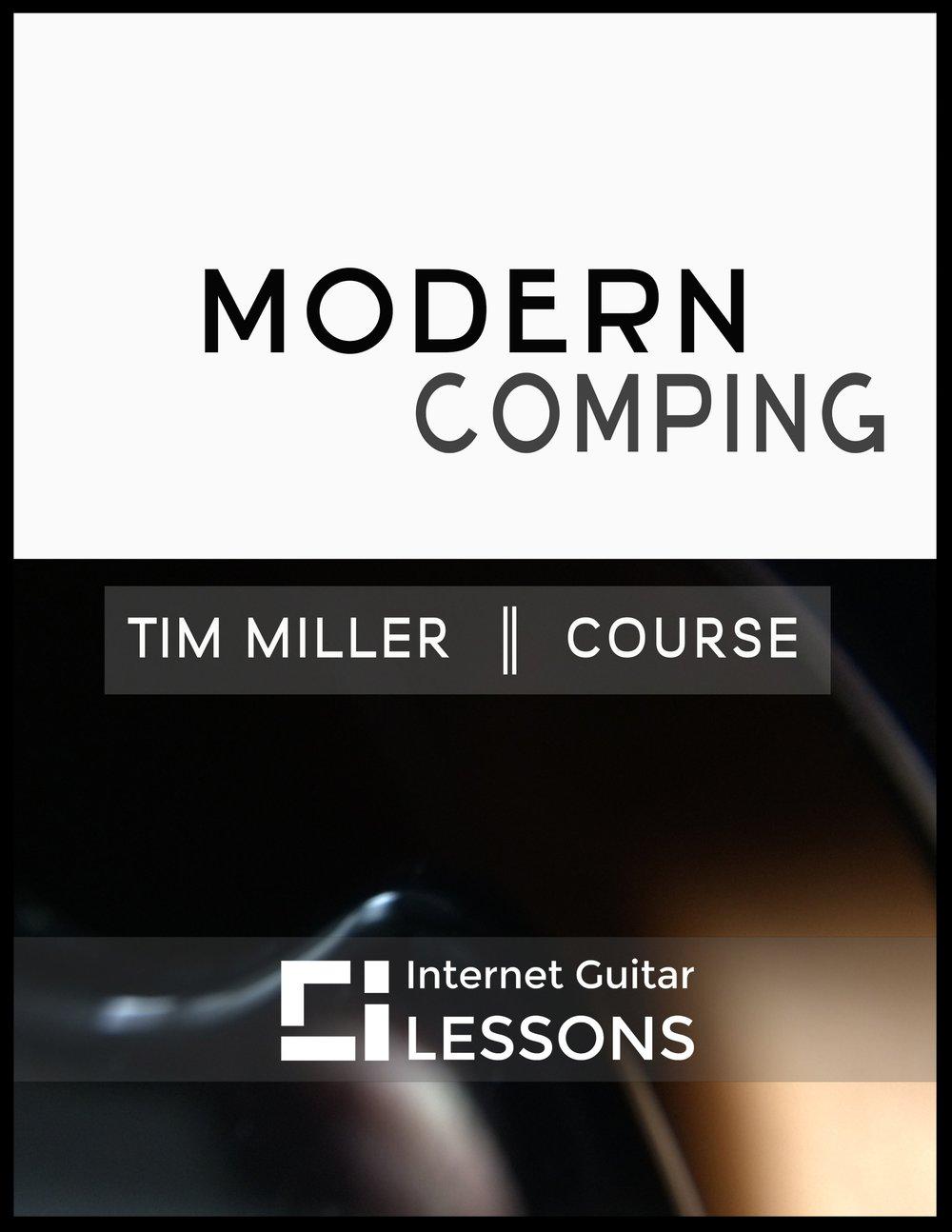 Modern Comping 1.17 flat.jpg