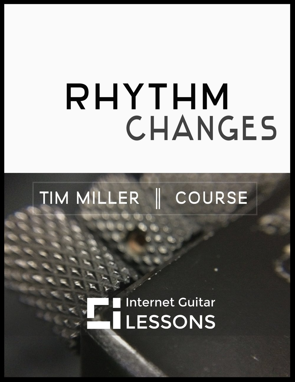 Rhythm Changes 1.17 flat.jpg