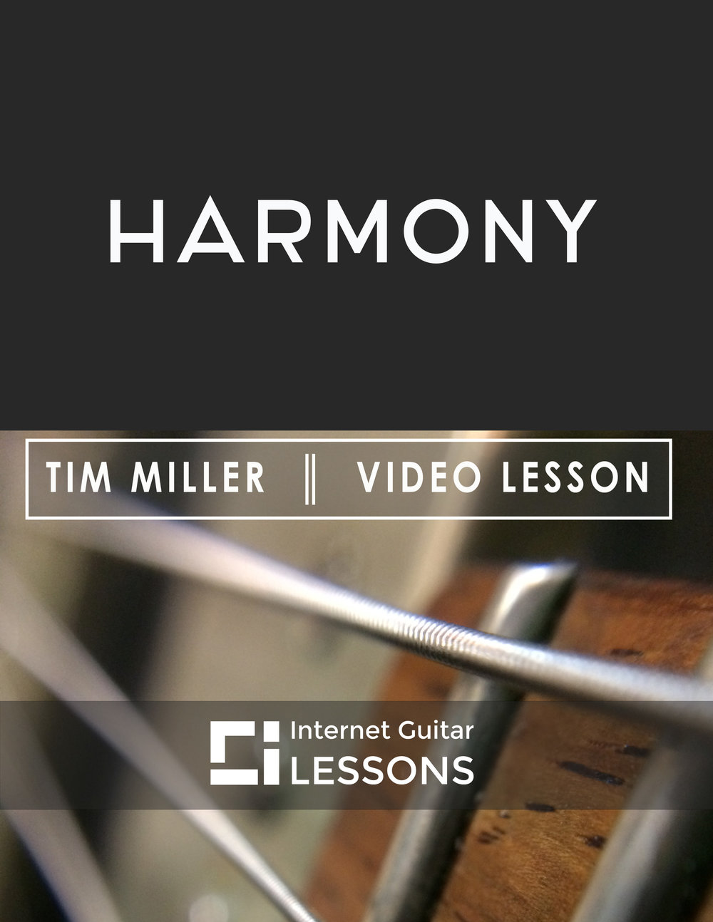 Harmony 1.17 flat.jpg