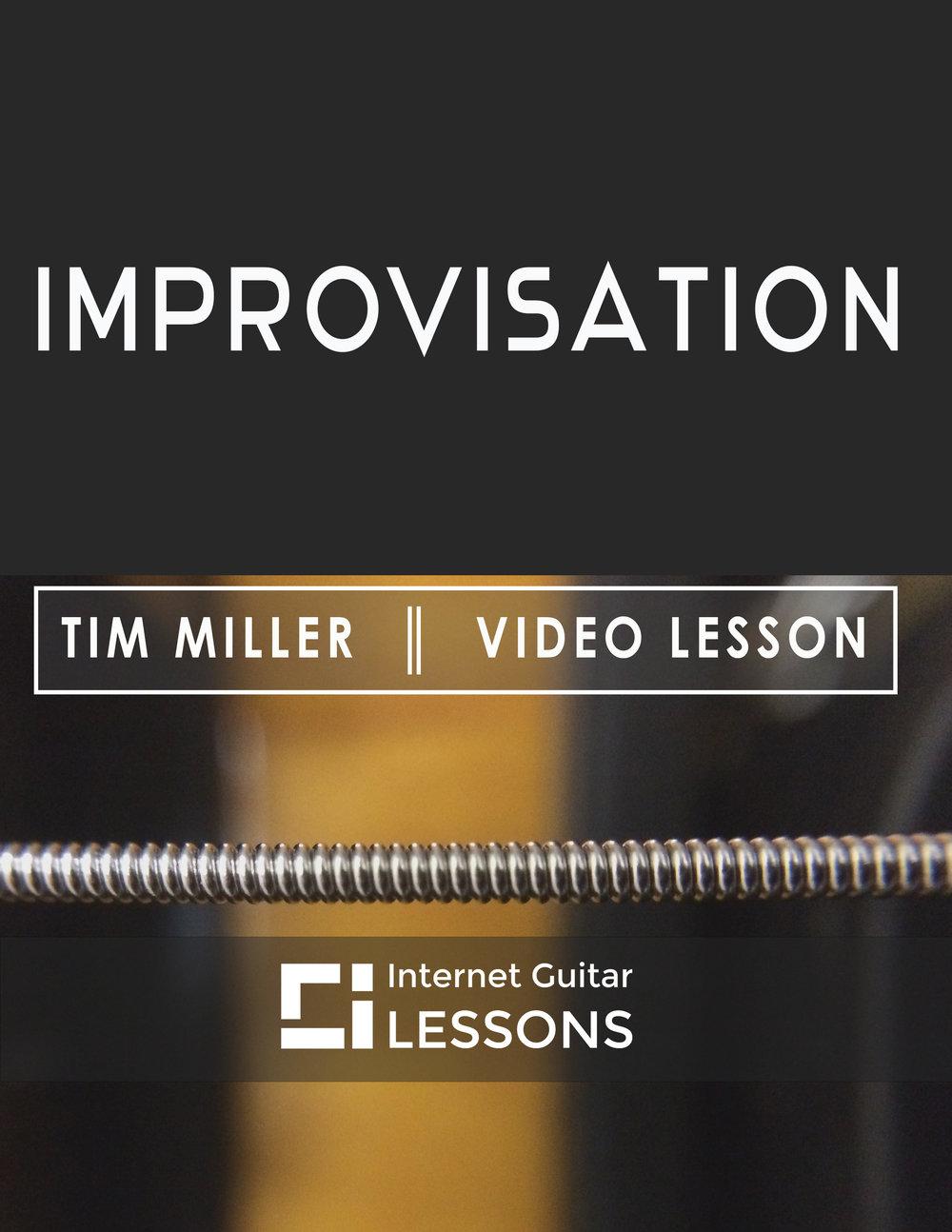 Improvisation 1.17 flat.jpg