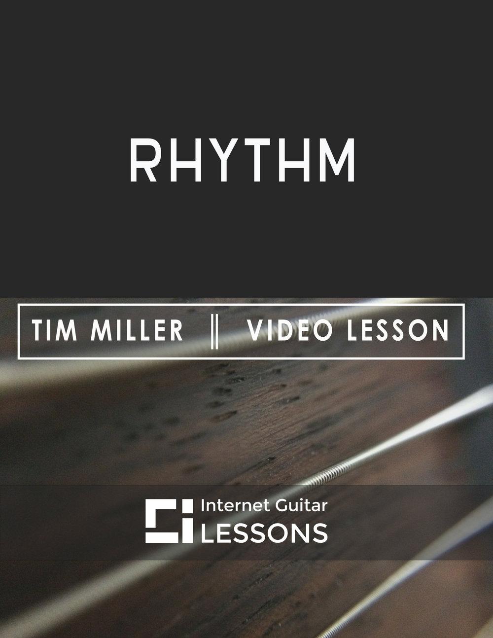 Rhythm VL 1.17 flat.jpg