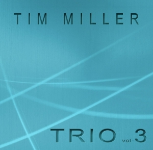 Trio Volume 3 Artwork SqSp fl.jpg