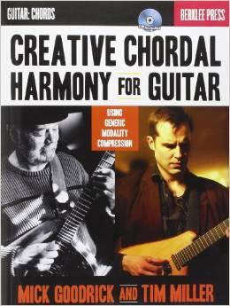 creative chordal harmony.jpg