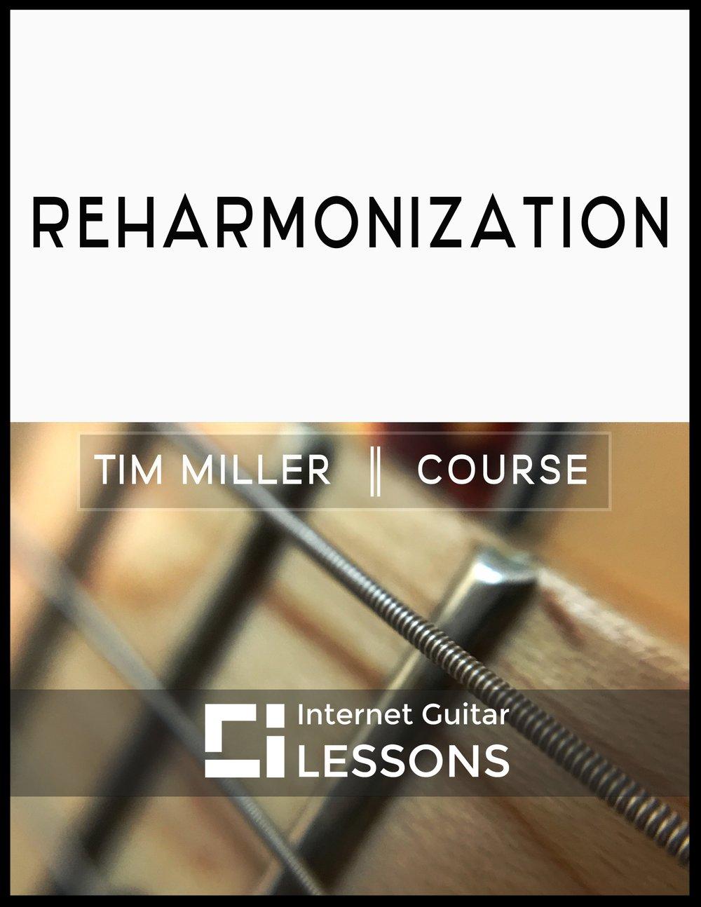 Reharmonization 10-15-17 flat.jpg