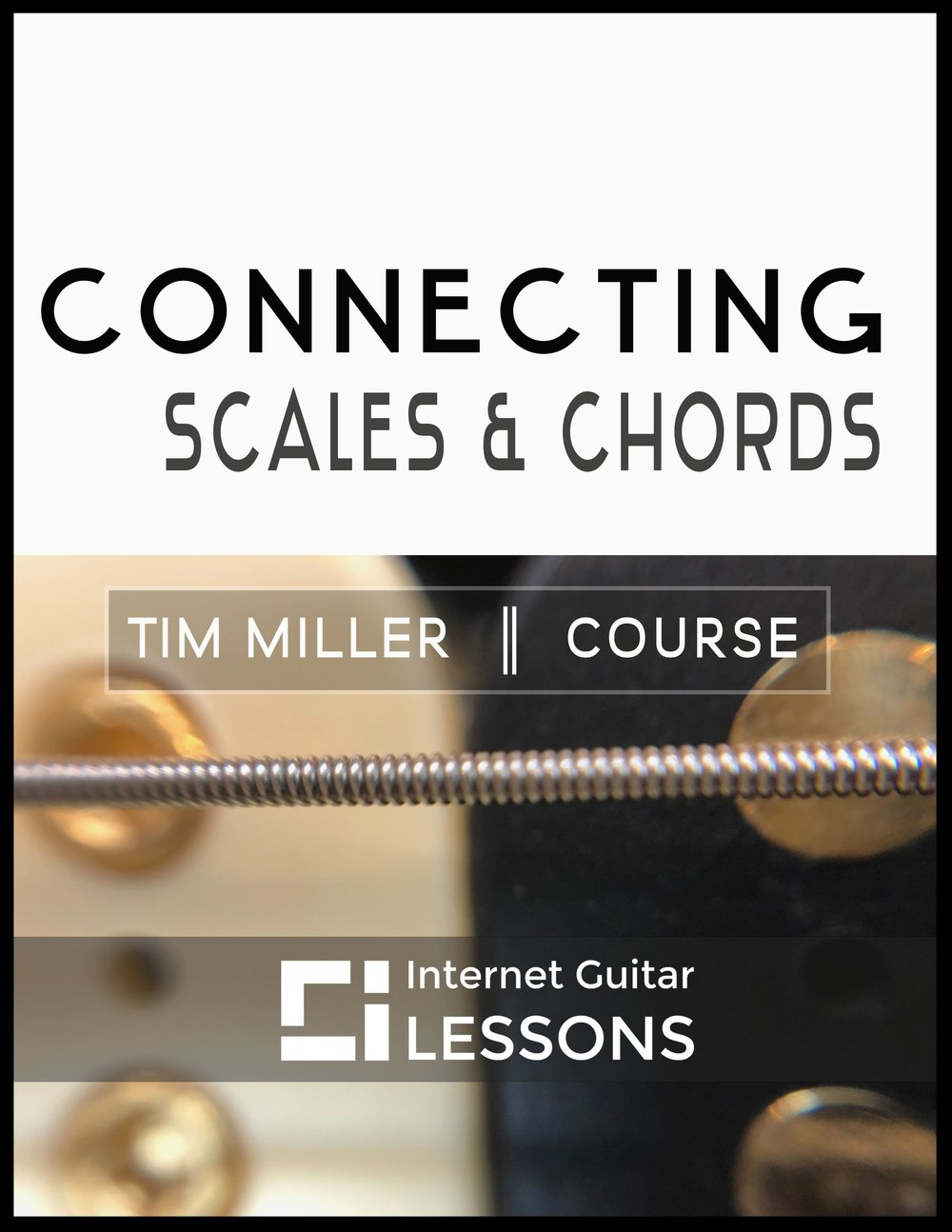 Connecting Scales and Chords.jpg