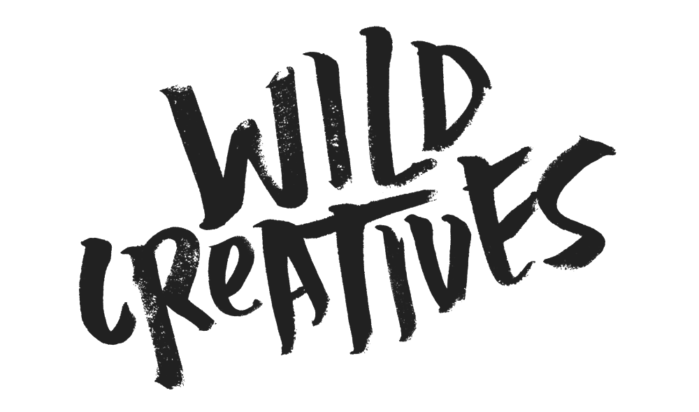 WildCreatives_Creative_AdventureSoon.jpg
