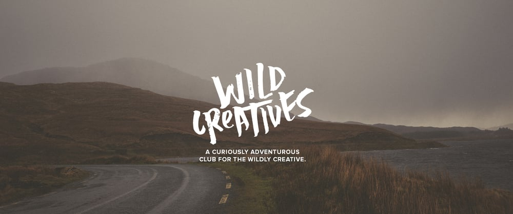 HomePage_WildCreatives_TheWildCreativs_Adventure_KansasCity_Workshops_03.jpg