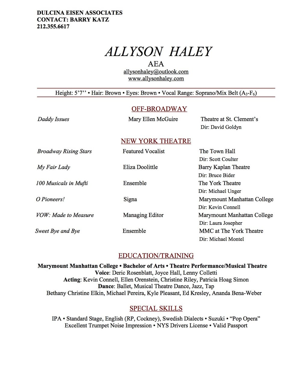 Allyson Haley Resume.jpg