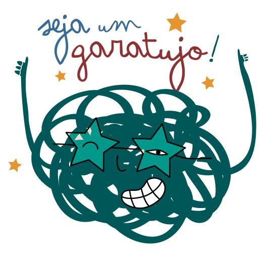 garatujas-fantasticas1.png