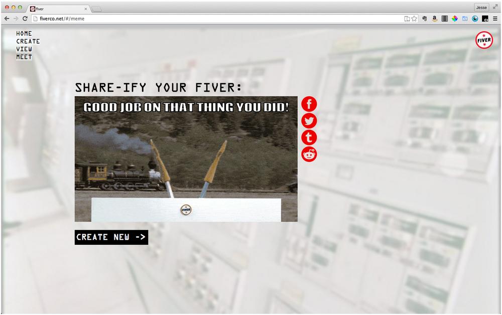 FIVER_screengrab3.jpg