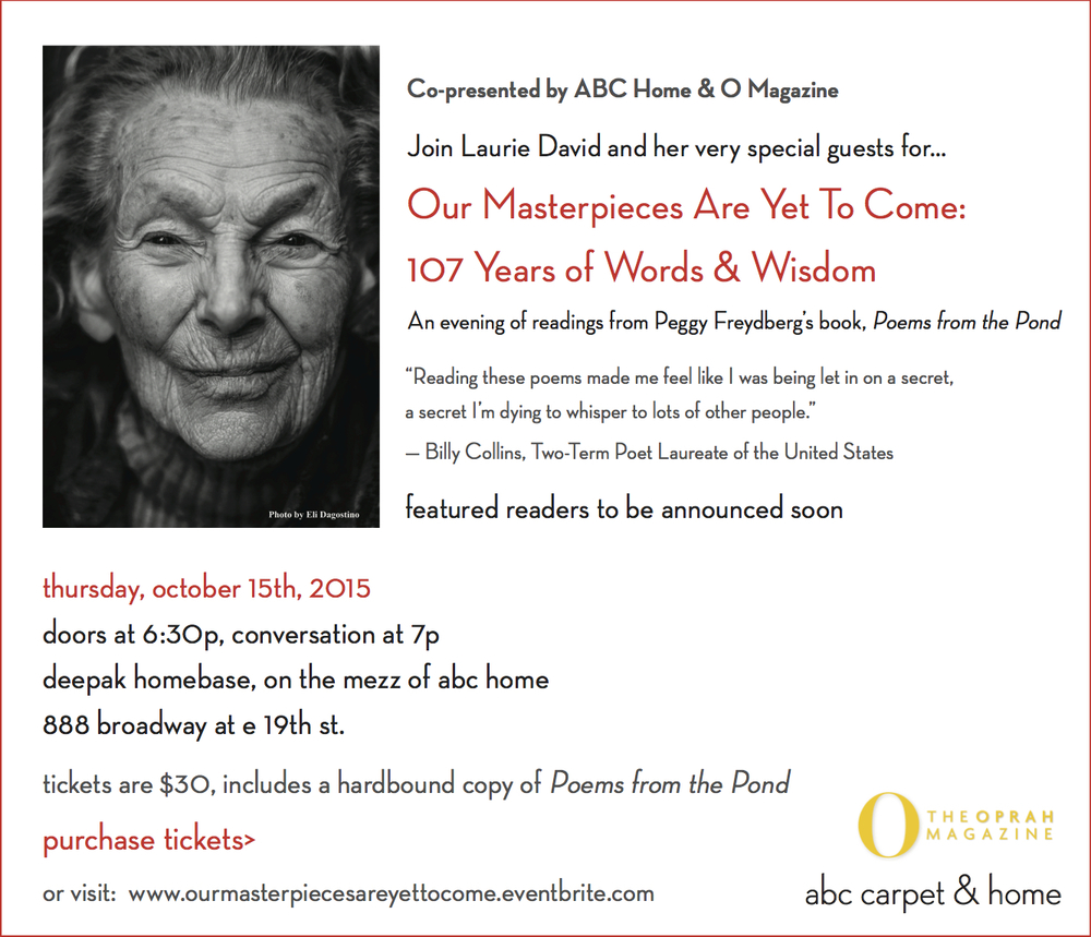 http://www.eventbrite.com/e/peggy-freydberg-the-telling-of-a-107-year-old-poet-tickets-18365461590