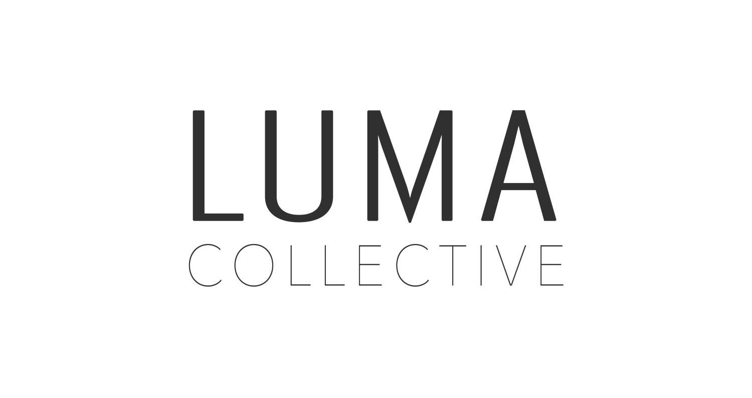 Luma Collective