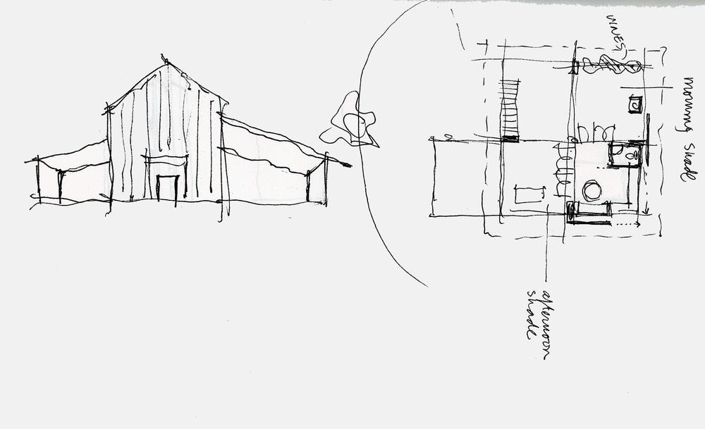 sketch edit 4_s2.jpg