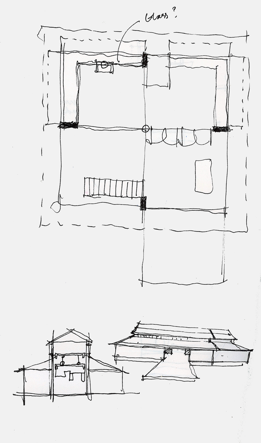 sketch edit 3_s2.jpg