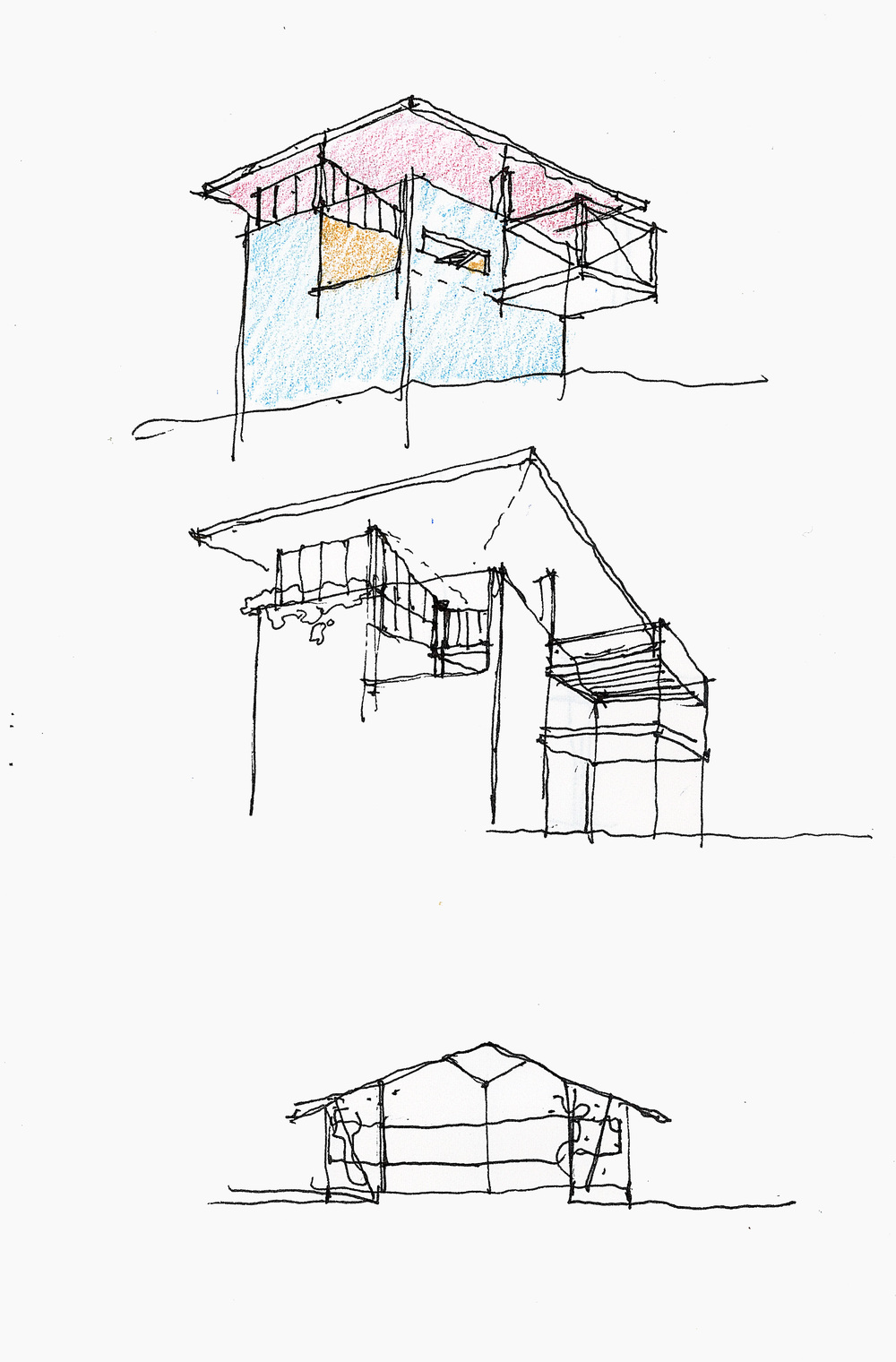 sketch edit 1_s2.jpg