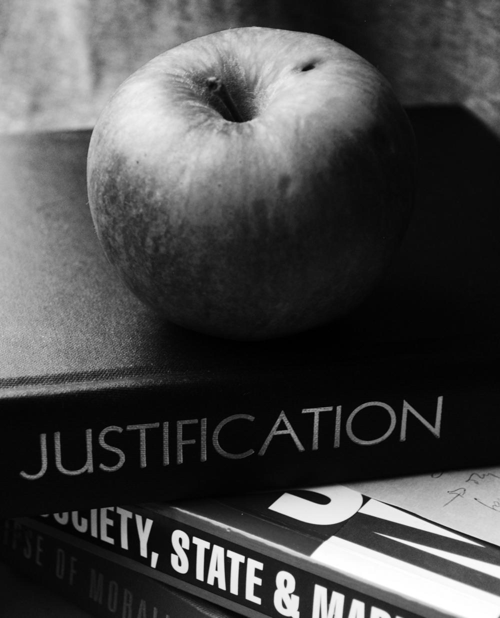 8. DIMENSION SOCIOCULTURAL OBESIDAD.JPG