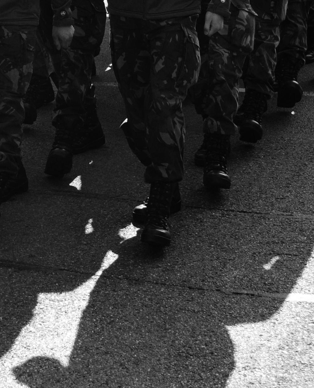 2. Retos de seguridad y golpe de estado.JPG