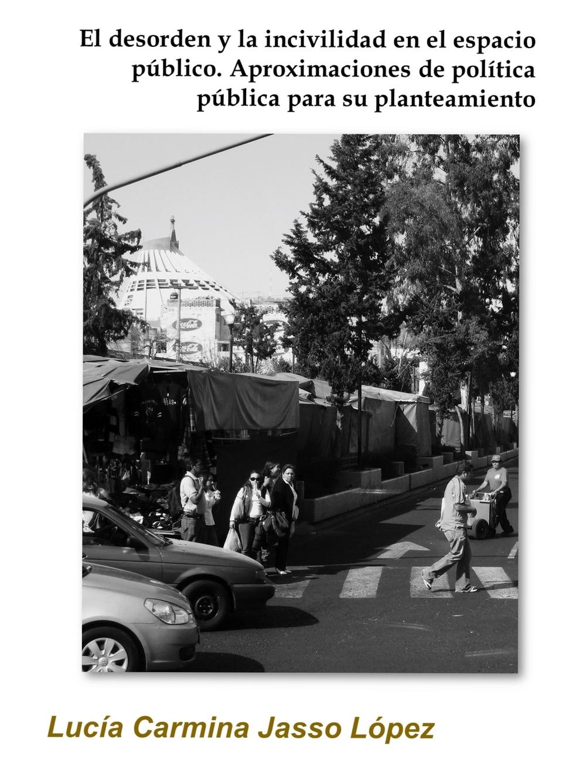carretAlter12 (3).JPG