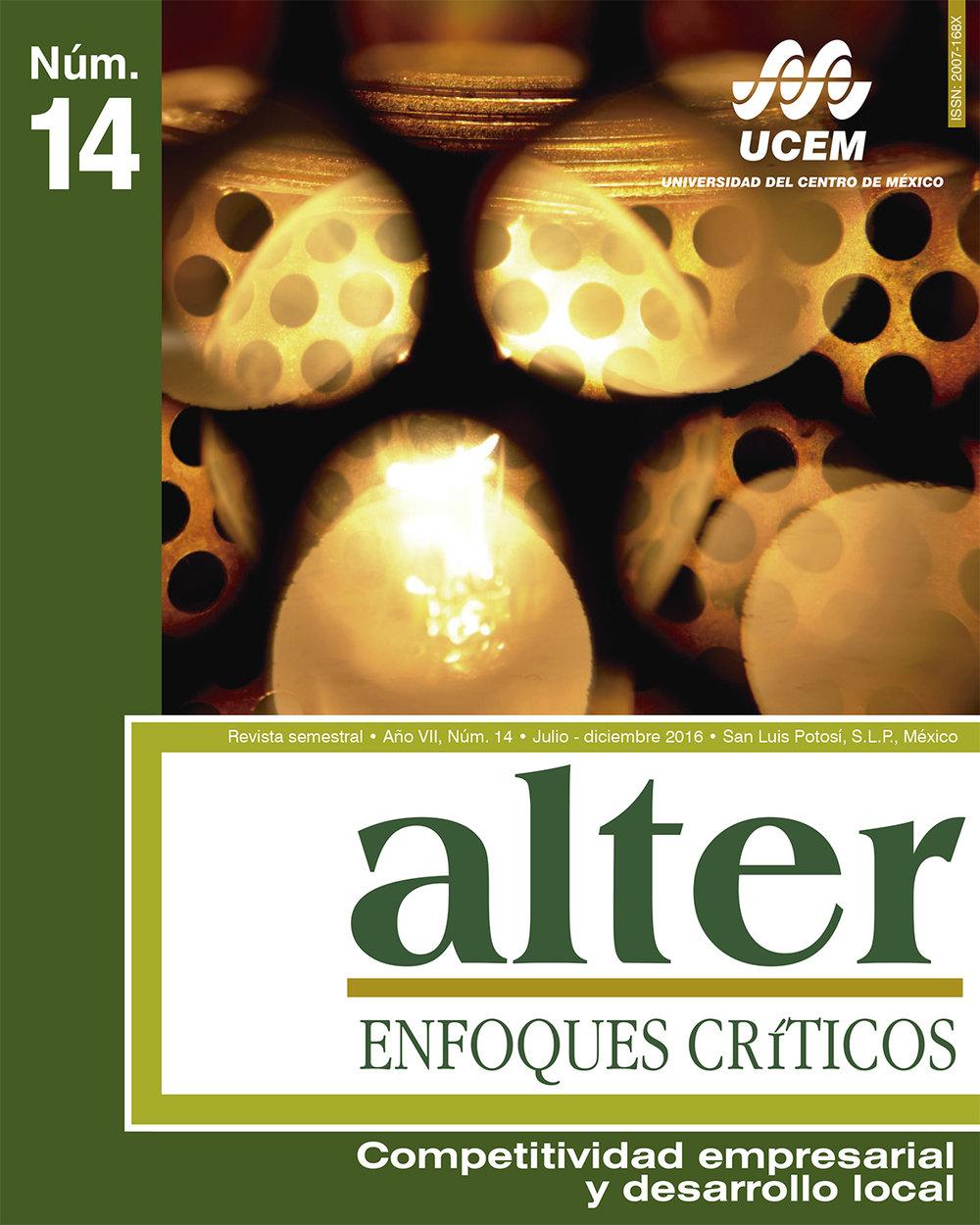 ALTER12-portada.jpg