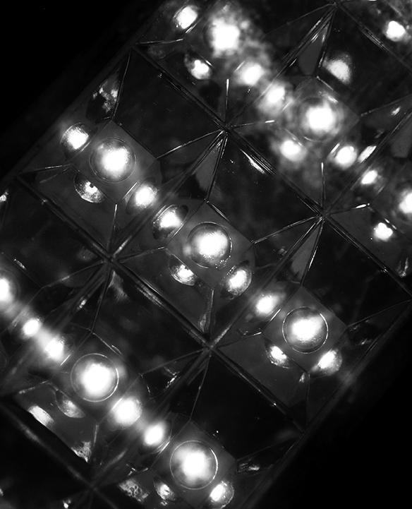 7 Luminaria.JPG