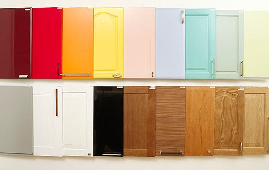 Painted Kitchen Cabinets Design paint yourself a new kitchen — the home of delightful design