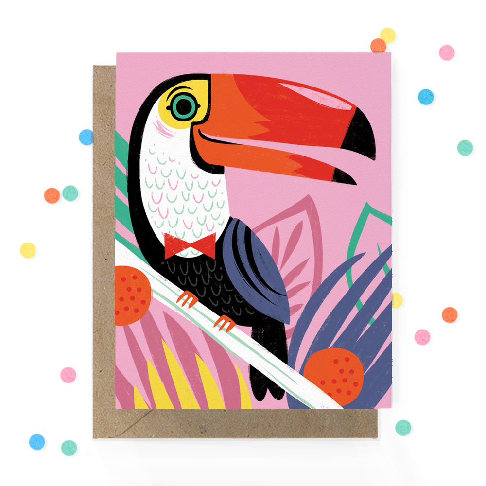 Toucan Greeting Card 1.jpg