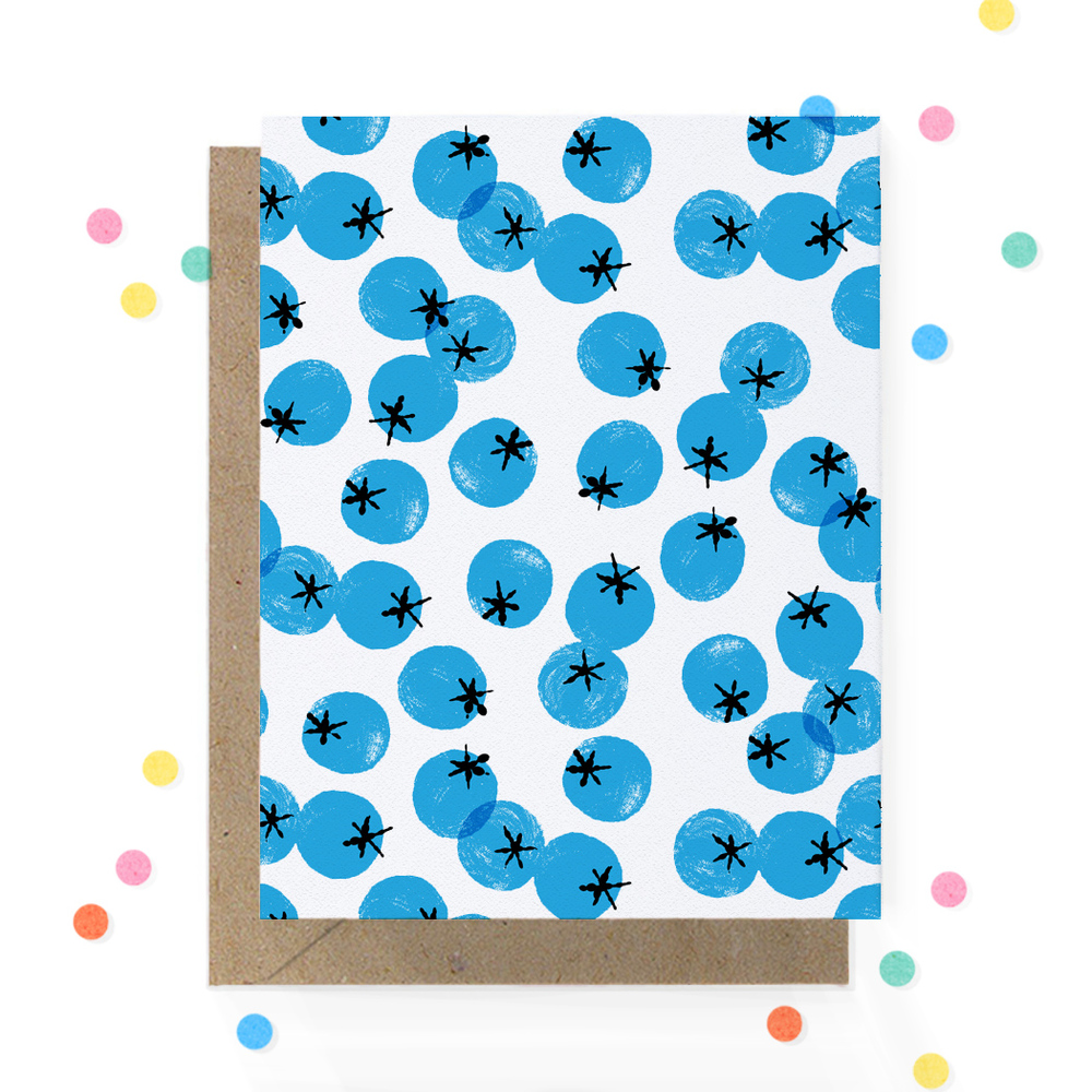Blueberry Greeting Card 1.jpg