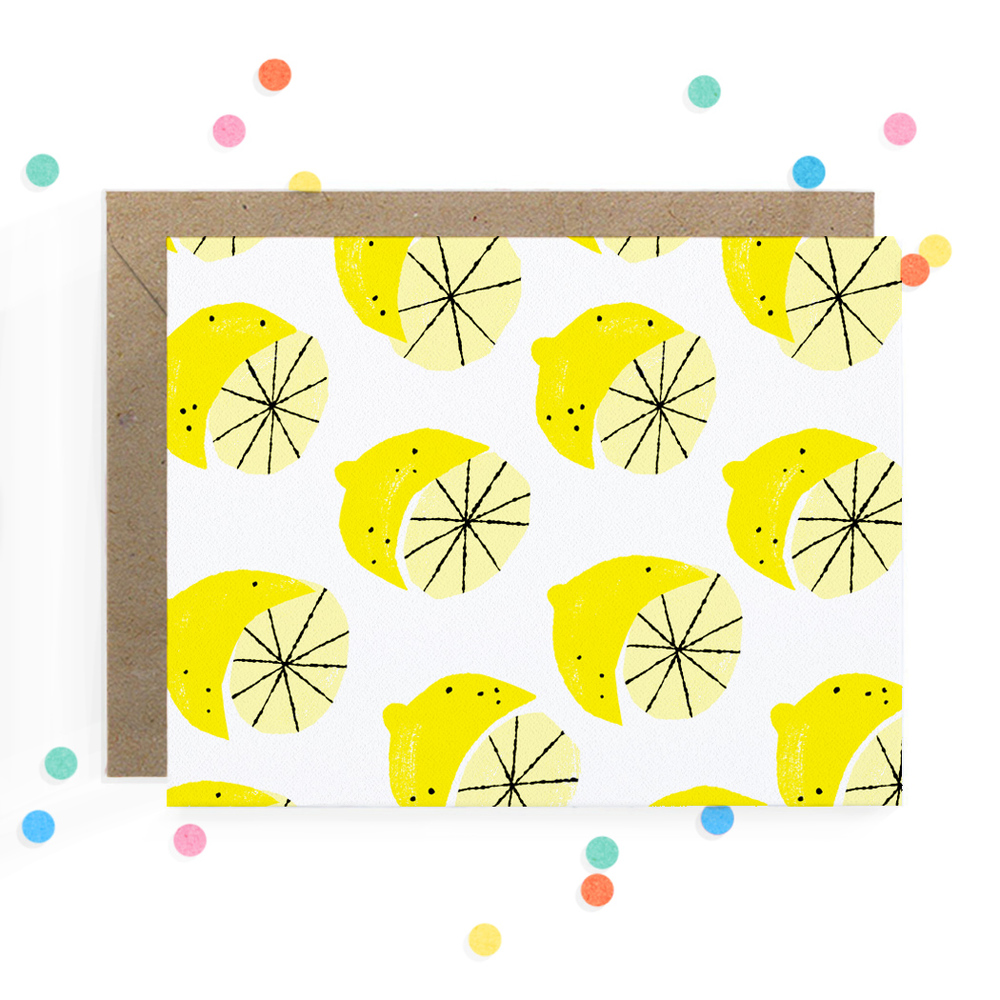 Lemon Greeting Card 1.jpg