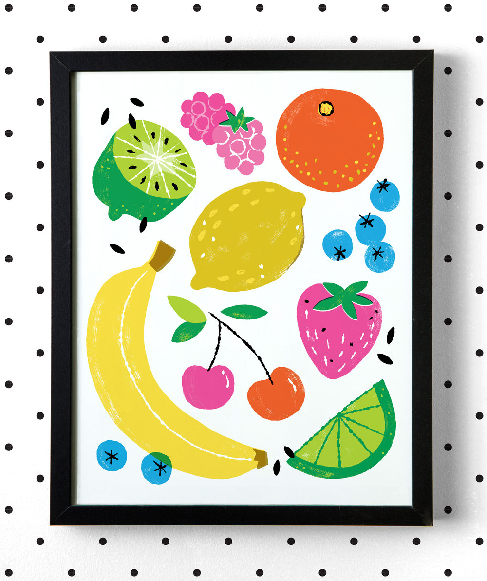 Fruit-Chart-Art-Print_Frame_aquare.jpg
