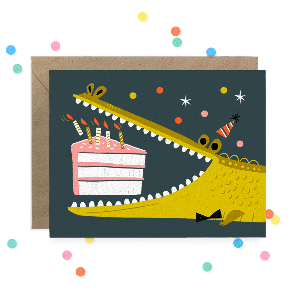 Alligator Birthday Greeting Card 1.jpg