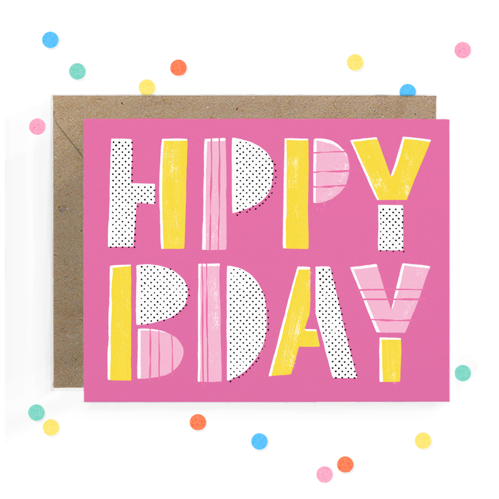 Happy Bday Greeting Card 1.jpg