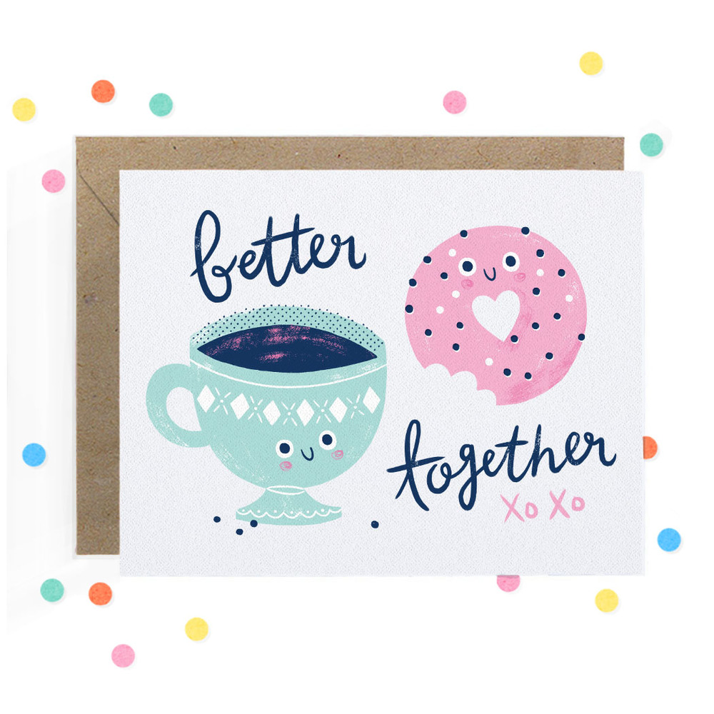LV_Better Together_Photo_1.jpg