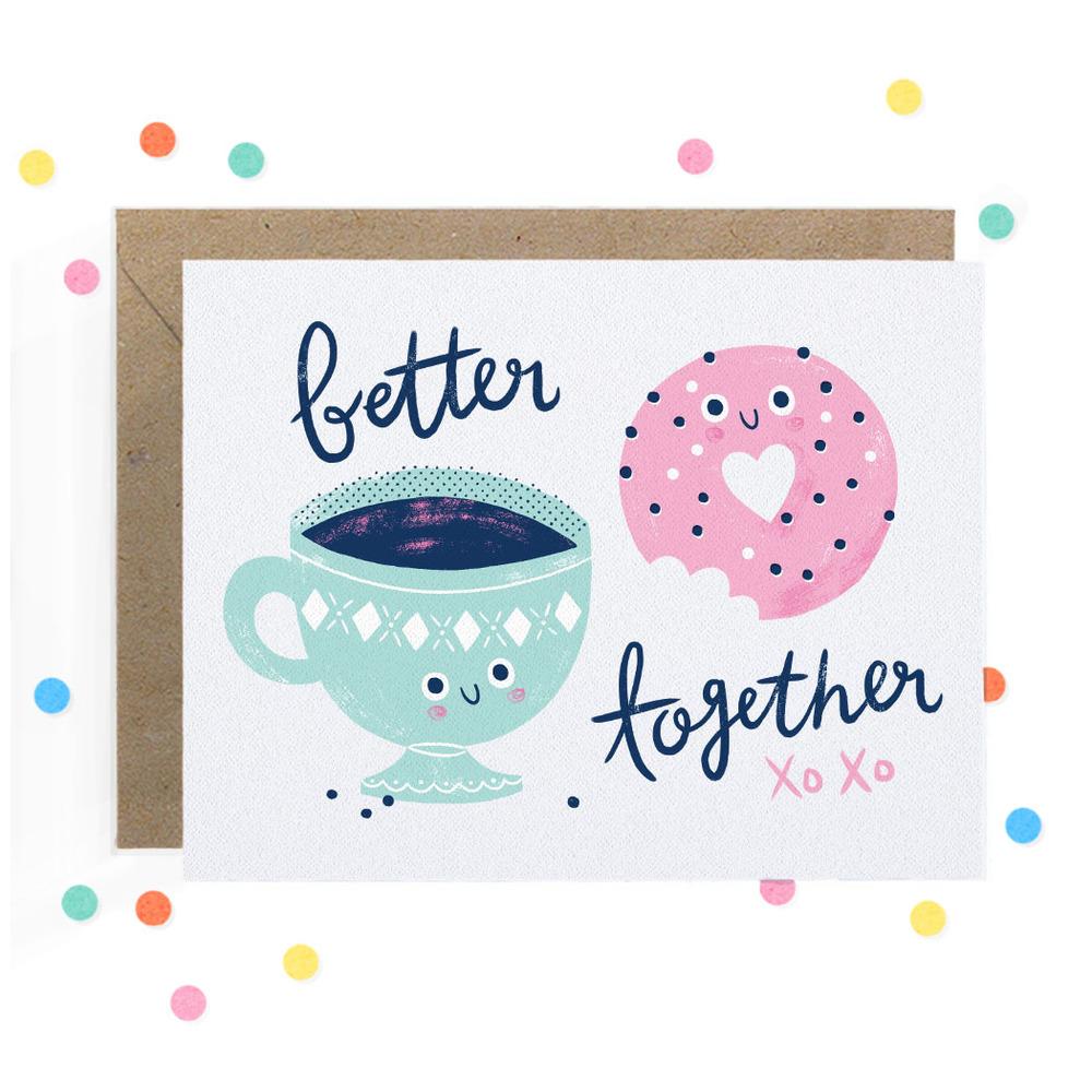 LV_Better Together_Photo_1.jpg