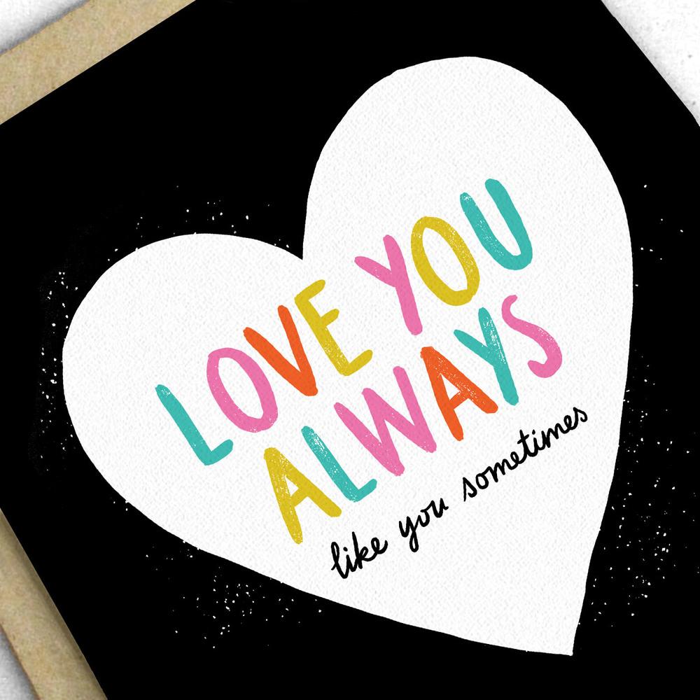 LV_Love You Always_Photo_2.jpg