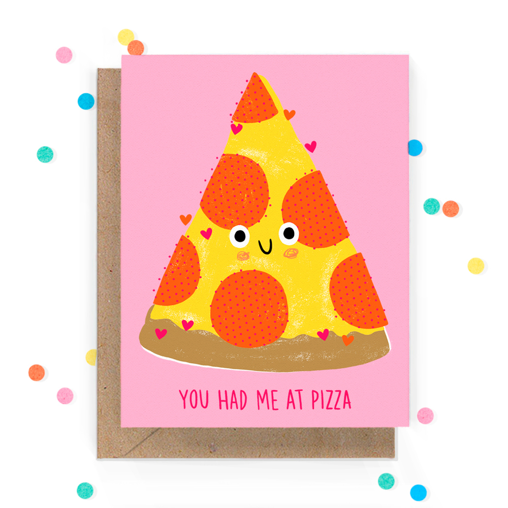Pizza Greeting Card 1.jpg