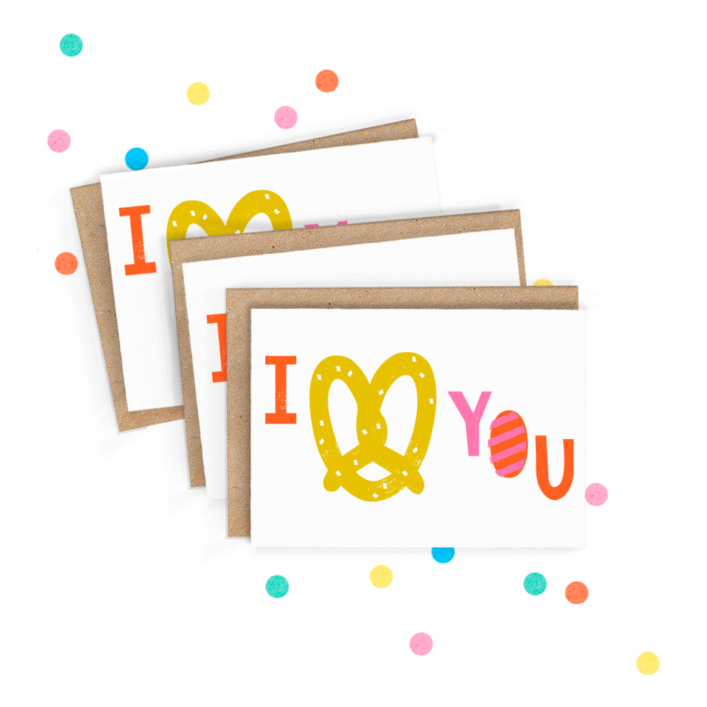I Pretzle You Mini Card 1.jpg