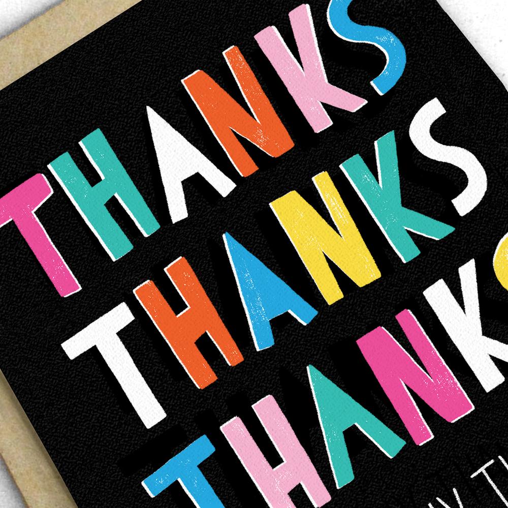 Many Thanks Greeting Card_2.jpg