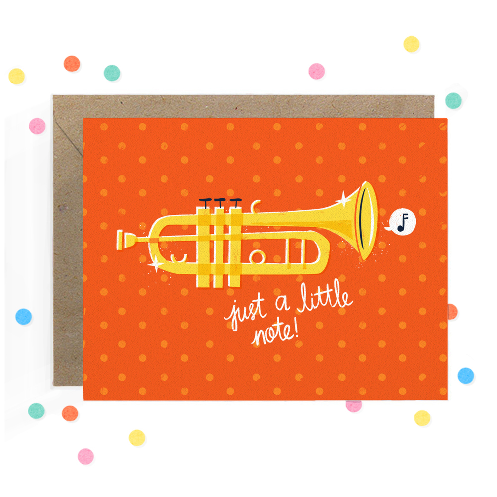 Just a Little Note Thank you card 1.jpg