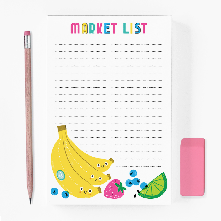 Market List Notepad.jpg