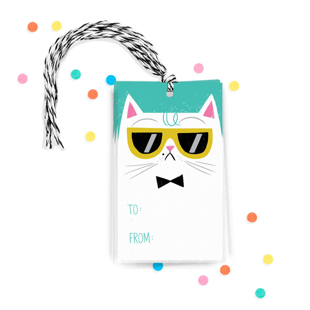Cool Cat Gift Tag.jpg