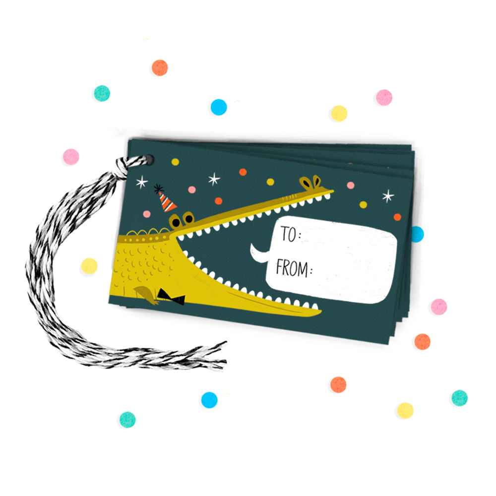 Birthday Alligator Gift Tag.jpg