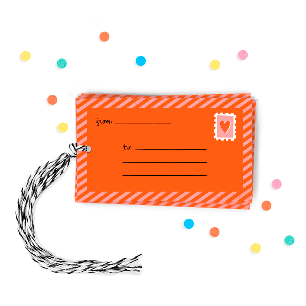 Envelope Gift Tag.jpg