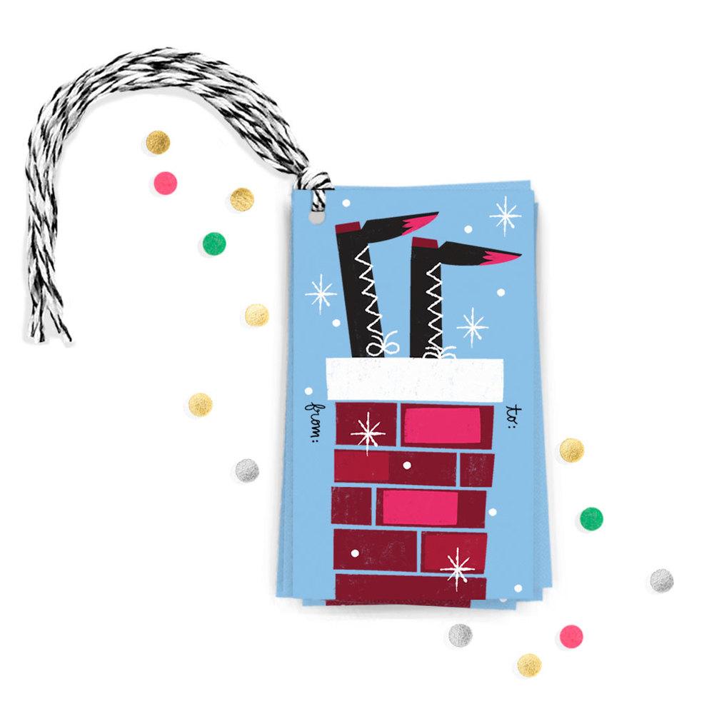Santa Holiday Gift Tag 1.jpg