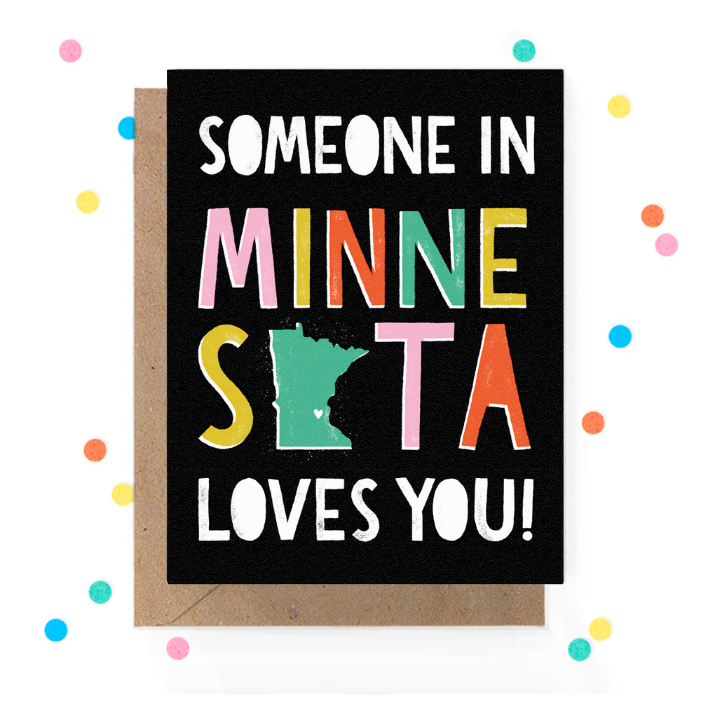 Someone in Minnesota Loves You 1.jpg