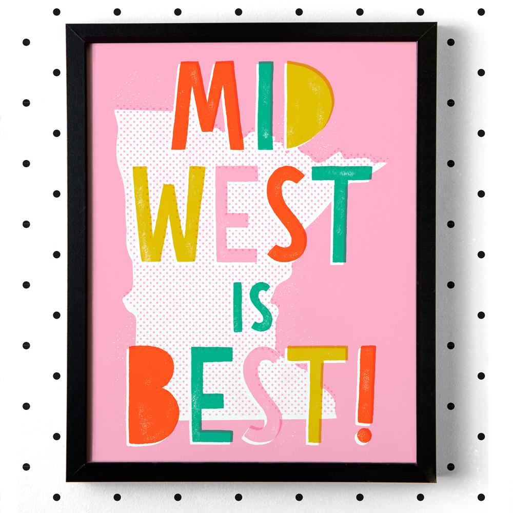 MidWestisBest_Framed_square.jpg